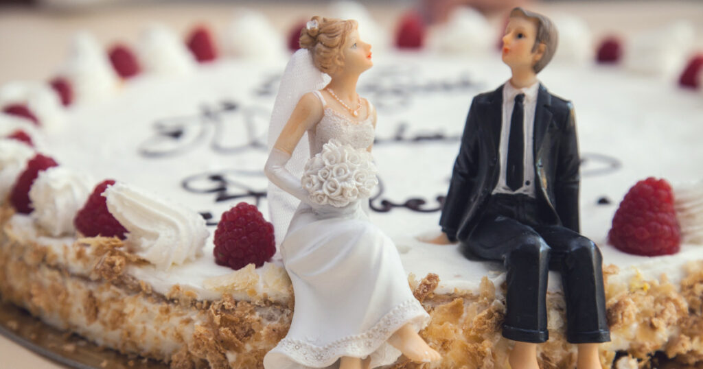 離婚率0!結婚して 一番幸せになれる年齢と年齢差は? (6)